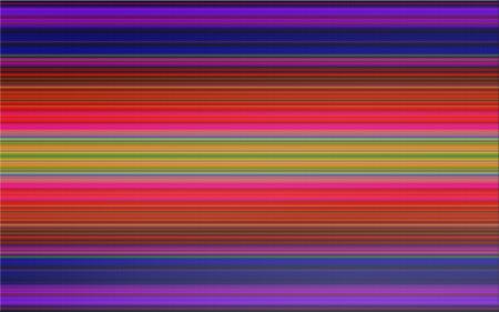 Обои lines, colors, pattern