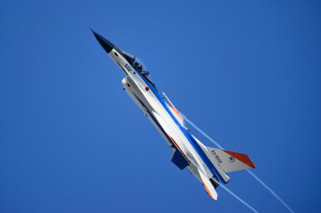 Фотографии Mitsubishi, F-2A, японский, истребитель