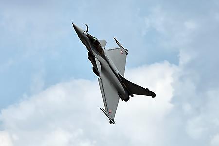Фото Dassault rafale, рафаэль, многоцелевой истребитель