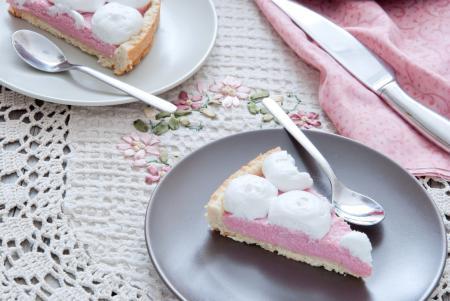 Заставки пирог, выпечка, десерт, крем