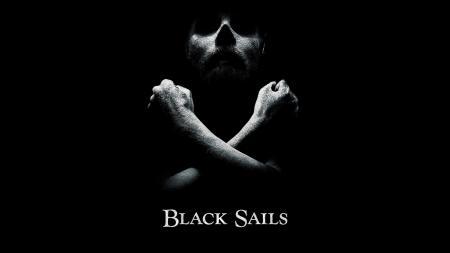 Заставки Черные паруса, Black Sails, сериал, пираты