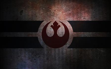 Фото звездные, войны, империя, знак