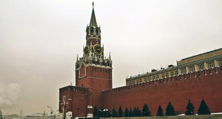 Фото Москва, куранты, красная площадь, кремль