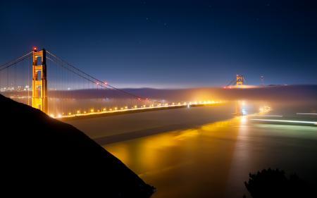 Фотографии san francisco, california, usa, golden gate bridge