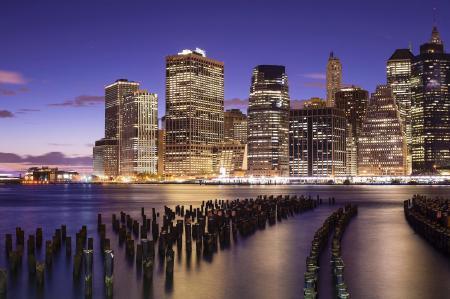 Фотографии New York, New York City, NYC, USA