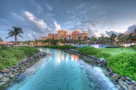 Картинки nassau, bahamas, багамы, острова