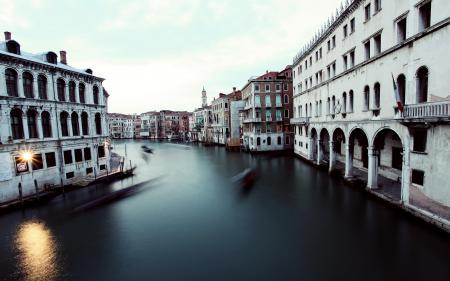 Картинки gondolas, venezia, italy