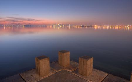 Заставки Катар, Доха, Qatar, Doha