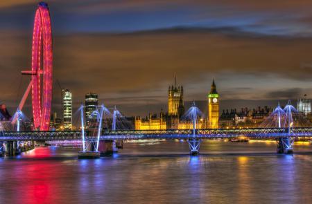 Картинки Лондон, London, Англия, Великобритания