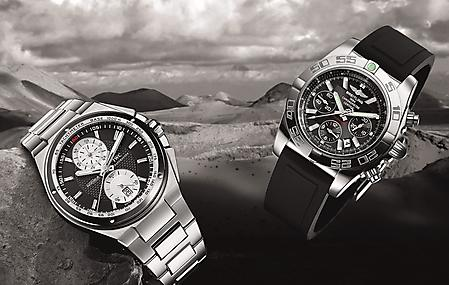 Заставки Часы, watch, breitling vs iwc