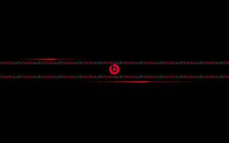 Фотографии beatsaudio, beats, by dr dre, надпись линии