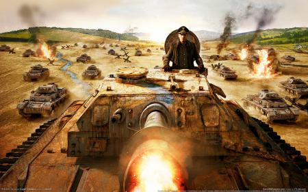 Картинки world of tanks скачать для рабочего ...: xorst.ru/oboi?view=detail&id=10103