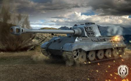 Картинки WoT, World of Tanks, Мир танков, Wargaming.Net