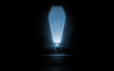 Рисунки Alan Wake, алан уэйк, игра, постер