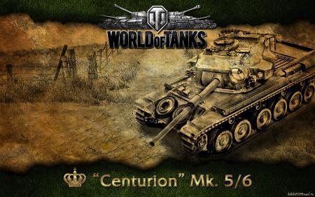 Картинки WoT, World of Tanks, танки, танк