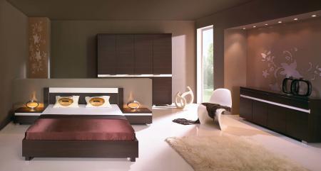 Фото интерьер, стиль, дизайн, комната