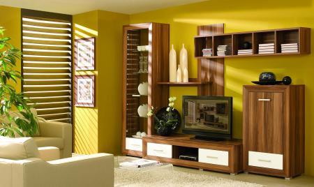Заставки интерьер, стиль, дизайн, комната
