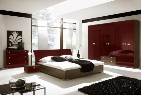 Фото интерьер, стиль, дизайн, дом