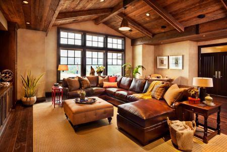Фотографии интерьер, стиль, дизайн, комната