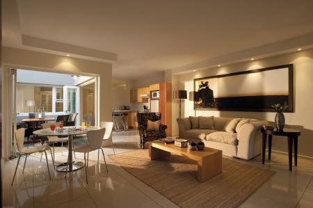 Фото интерьер, стиль, дизайн, квартира