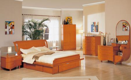 Фотографии интерьер, стиль, дизайн, дом