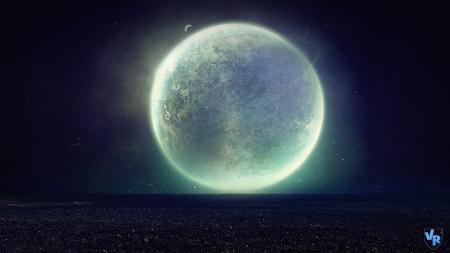 Картинки space, planet, universe, stars