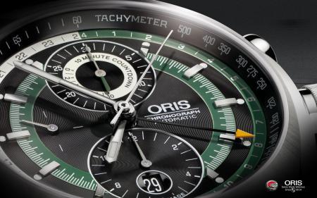 заставки большие часы на рабочий стол № 160489 бесплатно