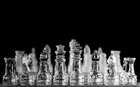 Заставки шахматы, фигуры, макро