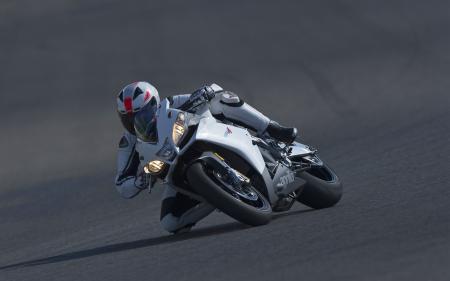 Фотографии Aprilia, SRV4 R APRC, мотоциклы, байки