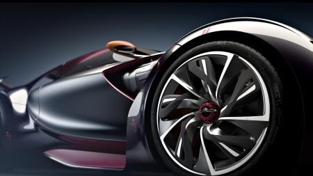 Заставки фон, крылья, диски, колёса