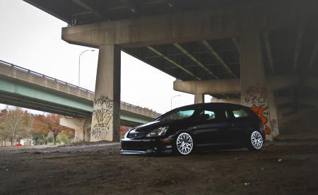 Заставки Honda, Civic, Type R, кузов EP3
