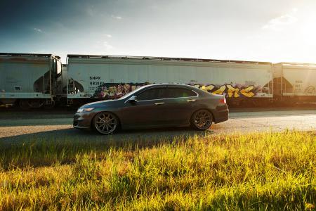 Картинки Honda, Accord, Acura, TSX