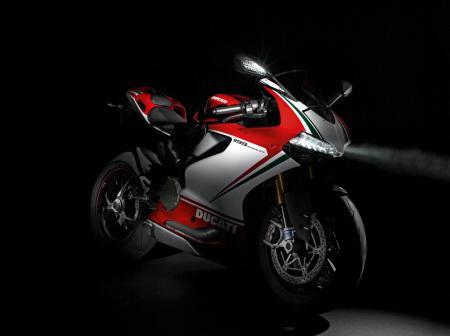 Картинки Ducati, 1199, Panigale, мотоцикл