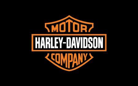 Фотографии Harley-Davidson, Motor Company, Харлей-Дэвидсон, эмблема