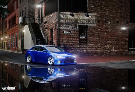 Фото авто, автомобиль спортивный, крутая тачка, синий цвет