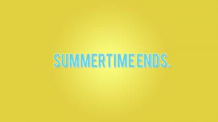 Картинки simmertime ends, лето кончилось, осень, тлен