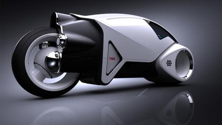 Заставки протатип, дизайн, форма, колёса