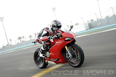 Заставки Мотоцикл ducati, panigale, скорость, гонщик