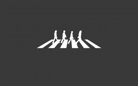 Фото The Beatles, битлз, группа, четыре