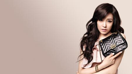 Заставки SNSD, Girls Generation, Kpop, Южная Корея