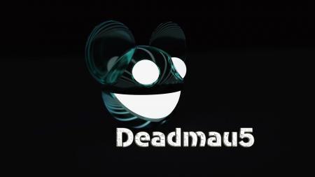 Фото Deadmau5, Дэдмаус, Музыка, Фон