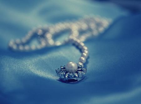 Фото настроения, макро, ожерелье, кулон