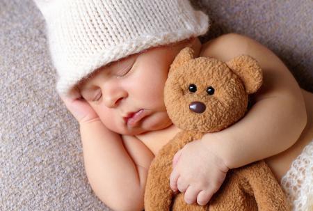 Картинки baby, child, toy, bear