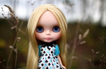 девченки куколки бесплатнофото