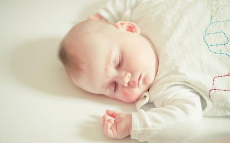 Фотографии настроения, дети, ребенок. малыш, дитя. спит