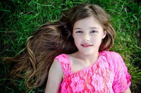 Фотографии девочка, ребенок, настроение, лицо