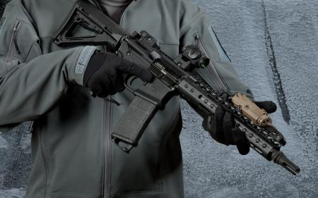 Картинки M4, оружие, солдат