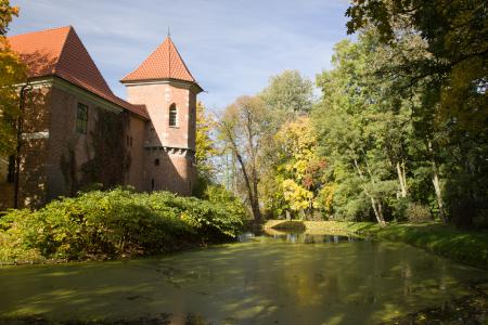 Фото Кутно, Польша, Kutno, Poland
