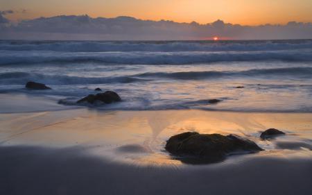 Обои пейзажи, фотографии, калифорния, california