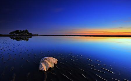 Заставки пейзажи, фото, природа, вода